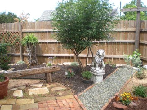 my nancys prayer garden garden ideas
