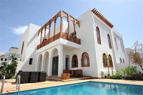 maison a vendre au maroc maison 224 vendre 224 fes 3 900 000 dh