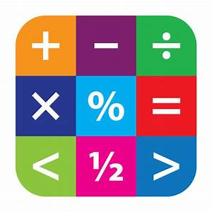 5 Great Maths Apps for Pi Day - Educational App Store