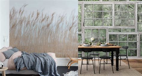shop  supercreative wallpaper trends