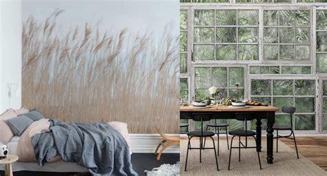 wallpaper  newest trend   san diego pro handyman