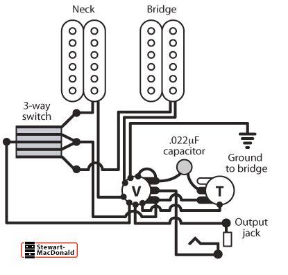 Metric Way Toggle Switch Stewmac