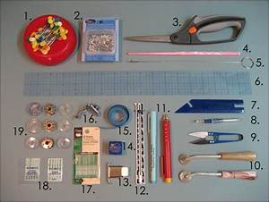 Sewing Tools   All things Sewing   Pinterest