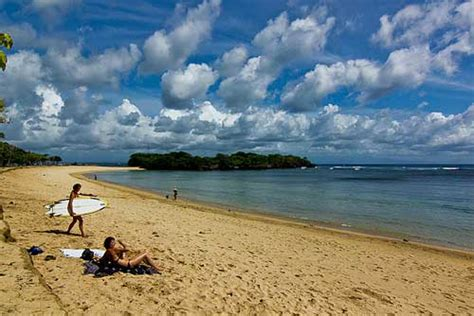 Top 10 Bali Honeymoon Ideas Things To Do And Places To