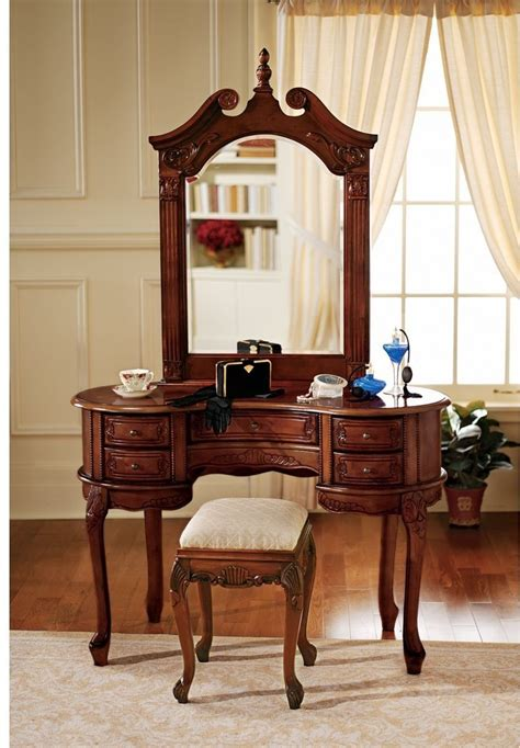 cheap vanity desk with mirror 7 cheap vanity table ideas make your morning wonderful