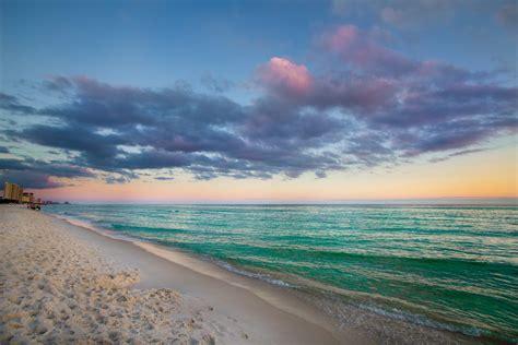 Panama City Beach Paddleboard Rentals, Tours & Fishing ...