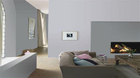 voir peinture pour chambre chambre japonaise