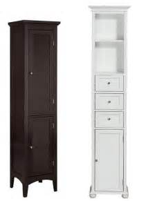 narrow bathroom storage cabinet choozone narrow bathroom cabinet tsc