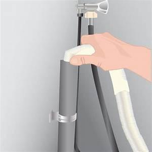 Rallonge Tuyau Machine À Laver : brancher un lave linge plomberie ~ Melissatoandfro.com Idées de Décoration