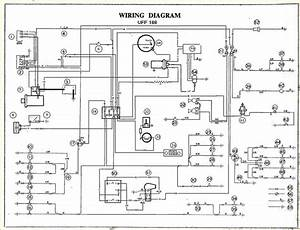 Basic Hvac Wiring Diagrams Schematics At Diagram Pdf
