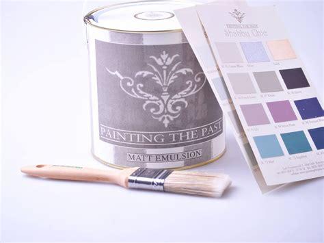 Fliesen Streichen Kreide by Painting The Past Verdigris Kreidefarbe In 2019 Neue