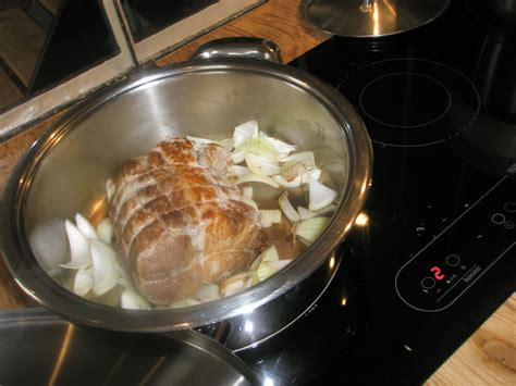 amc cuisine dorer les viandes les ustensiles culinaires amc mes démonstrations à domicile