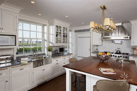 5 Must-have Features For A Gourmet Kitchen