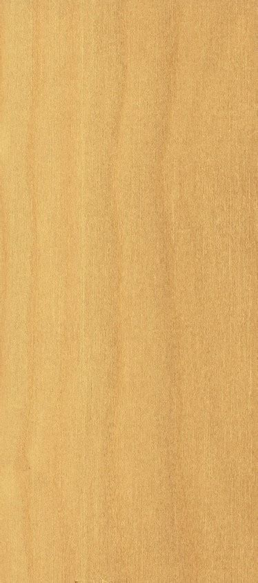 european cherry timber specification sykes timber
