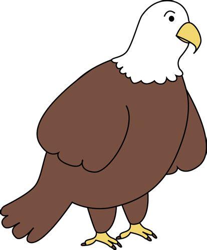 Bald Eagle Clip Bald Eagle Clip Bald Eagle Image