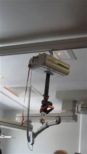 Leve Malade Electrique : evolution technologique de l 39 unite fonctionnelle de ~ Premium-room.com Idées de Décoration