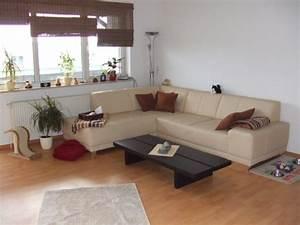 Wohnzimmer Vorher Nachher : wohnzimmer 39 wohnzimmer vorher nachher 39 alte wohnung zimmerschau ~ Watch28wear.com Haus und Dekorationen