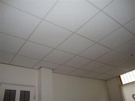 systeemplafond woonkamer systeemplafond vervangen voor gipsplafond werkspot