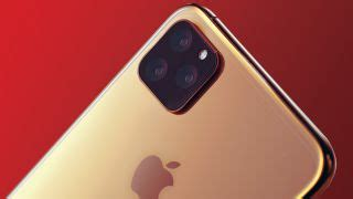 new iphone 11 release date price news and leaks techradar