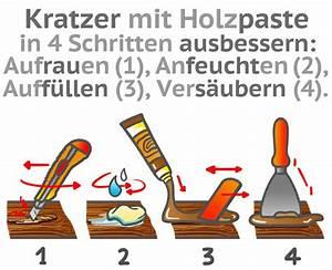 Kratzer Im Laminat : laminat reparieren so bessern sie kratzer im laminat aus ~ A.2002-acura-tl-radio.info Haus und Dekorationen
