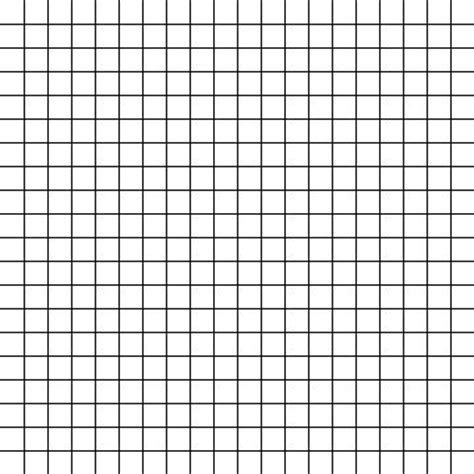 Best Photos Of Printable Graph Paper 20x20  Printable Grid Graph Paper 20x20, Minecraft Grid