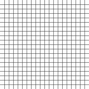 6 Best Images of 20 X 20 Grid Printable - Printable Grid ...