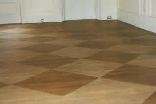 on hardwood floors 301 moved permanently