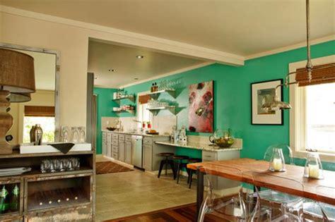 kitchen accent wall ideas kitchen accent wall ideas eatwell101