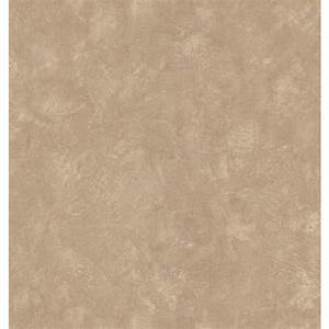 Brewster Venetian Plaster Wallpaper