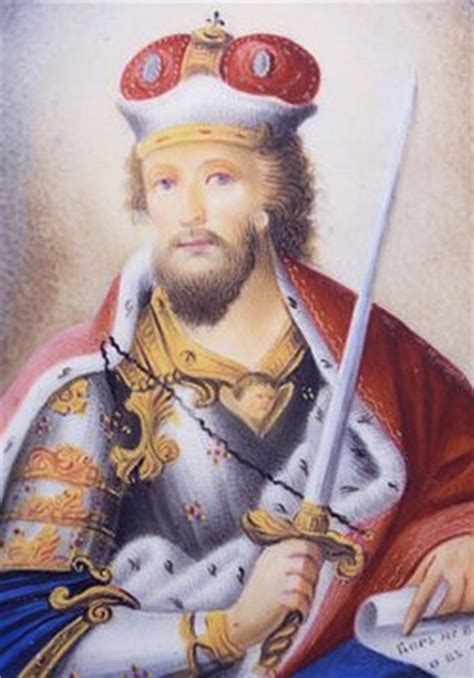 List Of 10 Most Famous Medieval Knights  History Lists