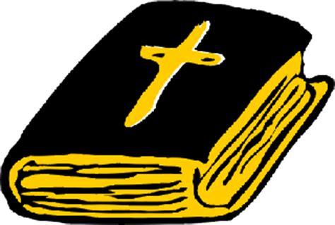asal usul sejarah asal usul sejarah injil kitab suci
