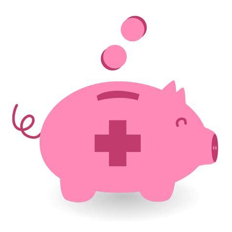 plafond remboursement securite sociale le remboursement par la s 233 curit 233 sociale de la r 233 233 ducation p 233 rin 233 ale