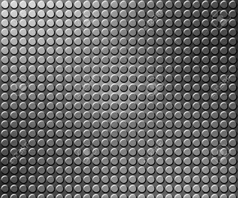 grid patterns backgrounds textures design trends