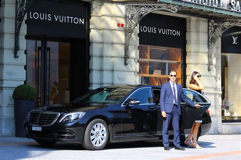 si鑒e louis vuitton louis vuitton lugano crearepaesaggi it
