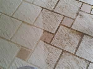 stanley steemer tile cleaning tile grout and cleaning yelp