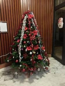 Foto Alberi di Natale: inviaci la foto del tuo albero di Natale