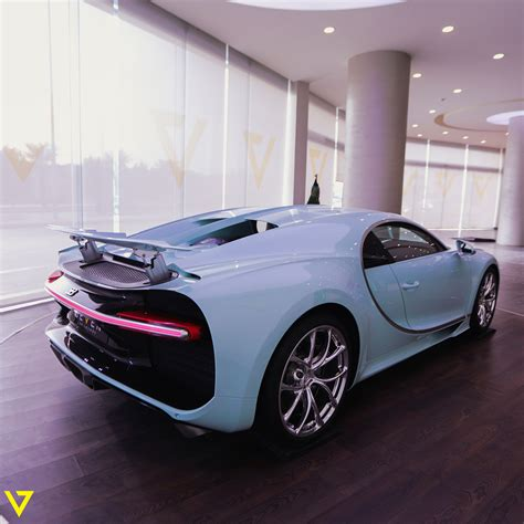 Its founder, ettore bugatti, made car fabrication a true art, but at the same time was. 1 OF 1 BUGATTI CHIRON - Seven Car Lounge - Saudi Arabia - For sale on LuxuryPulse.