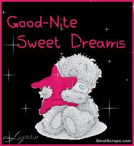 Top 32 Sweet Dreams Images Greetings And Pictures For