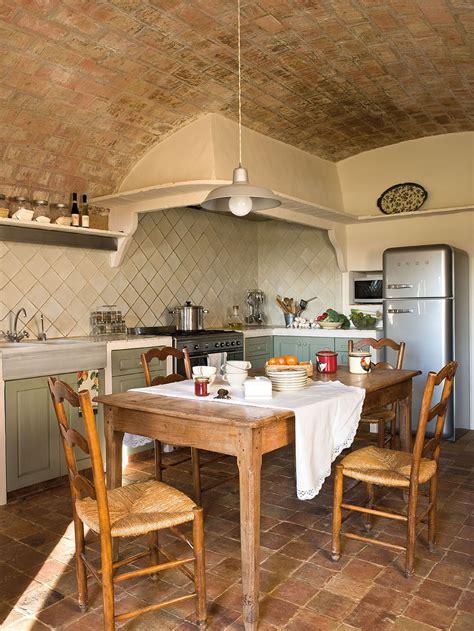 cocina antigua kitchen ideas farmhouse kitchen decor