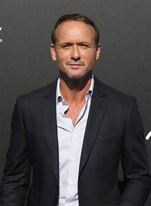Tim McGraw And Faith Hill Are Back On The Road For ...