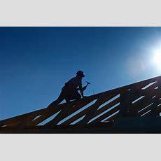 Was Kostet Ein Dachstuhl? Preisbeispiel