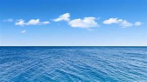A Better Way To Formulate  U0026 39 Blue Ocean Strategy U0026 39