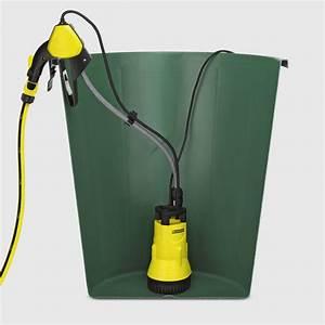 Pompe Pour Récupérateur D Eau De Pluie : pompe pour r cup rateur d 39 eau de pluie bp1 barrel set ~ Dailycaller-alerts.com Idées de Décoration