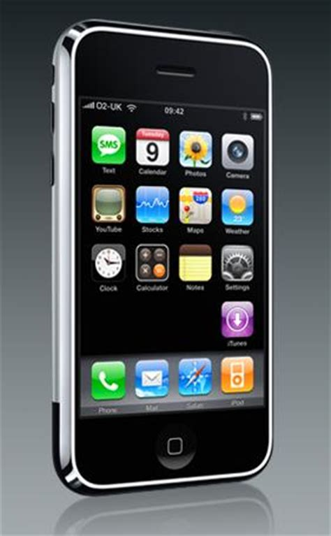 how much is a iphone 4s worth 302 found