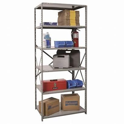 Open Unit Shelving Hallowell Shelf Shelves Starter