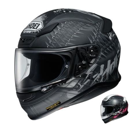 sick motocross helmets shoei rf 1200 helmet review delivers on all fronts