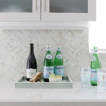 peel and stick kitchen backsplash tiles calacatta borghini tile shower surround design ideas