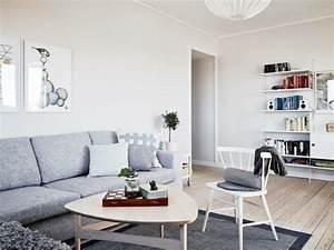 Skandinavisch Einrichten Wohnzimmer : passende skandinavische teppiche f r das moderne zuhause ~ Sanjose-hotels-ca.com Haus und Dekorationen