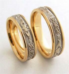pagan wedding ring wedding ideas With wiccan wedding rings