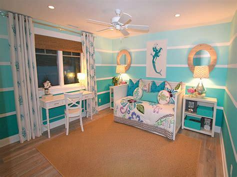 tropical bathroom decor beach themed teen bedroom ideas